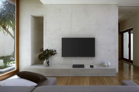 39 besten TV \ Audio Bilder auf Pinterest Audio - design ideen fur wohnungseinrichtung belgrad aleksandar savikin