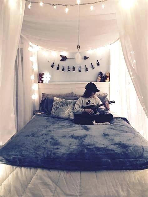 Tomboy Room Developerridge Info In 2020 Bedroom Ideas Pinterest Bedroom Design Small Bedroom Decor