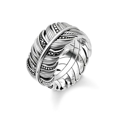 12MM MEN/'S 925 STERLING SILVER BAND RING WITH CELTIC KNOT PATTERN SIZE 9-14