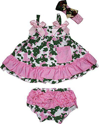 AYIYO Baby Toddler Floral Loose Cotton Linen Ruffle Summer Long Pants Bloomers