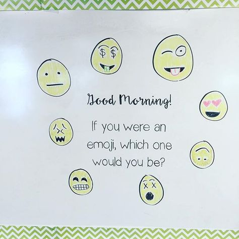 Looking forward to tomorrow's morning work! #teacherspayteachers #iteach4th…