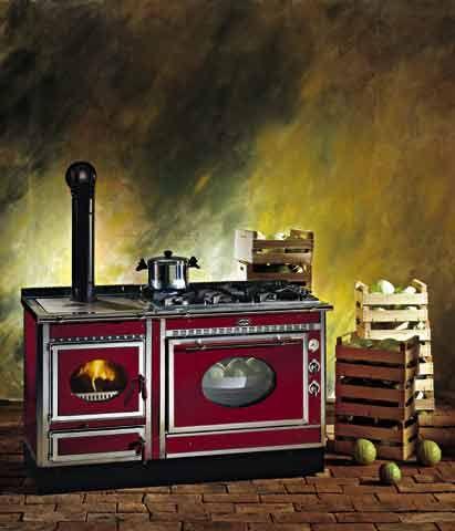 Cucine A Gas Stile Country Prezzi.Cucine A Gas Stile Country Prezzi Cucine Gas Stile Retro Cucine