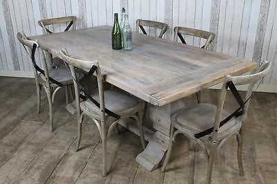 Victorian Tables 1837 1901 For Sale Ebay 1000 Rustic Kitchen Tables Rustic Wood Kitchen Tables Wood Kitchen Table Set