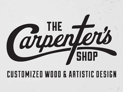 List Of Pinterest Carpenter Logo Ideas Carpenter Logo Photos