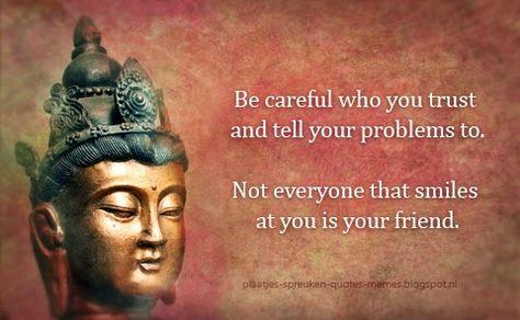 Plaatjes Spreuken Quotes Memes Mooie En Wijze Boeddha