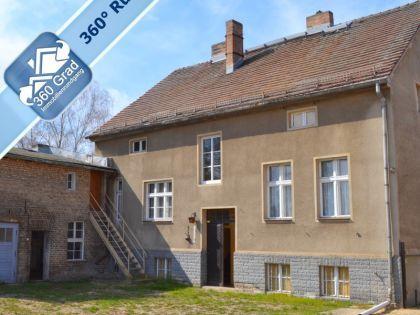 Haus Kaufen Potsdam Hauser Kaufen In Potsdam Bei Immobilien