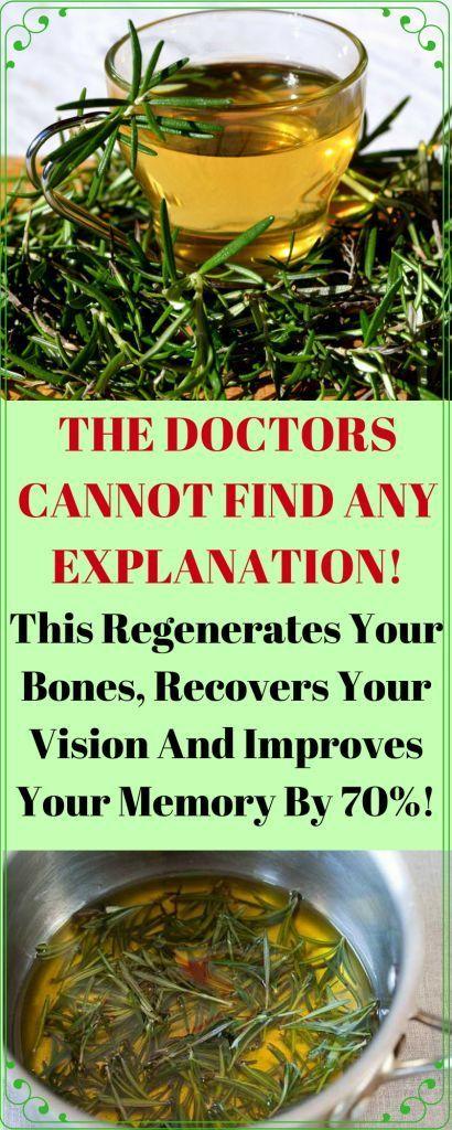 plante medicinale pentru durere în articulații și oase cremă profundă pentru dureri articulare