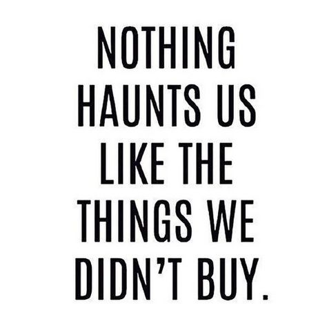 Fashion Quotes Funny Retail Therapy Closet