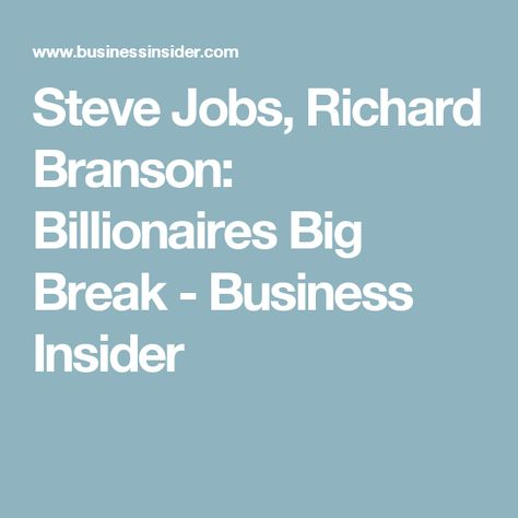 Top quotes by Richard Branson-https://s-media-cache-ak0.pinimg.com/474x/5c/23/a3/5c23a3e8105b92861993b9f133d15380.jpg