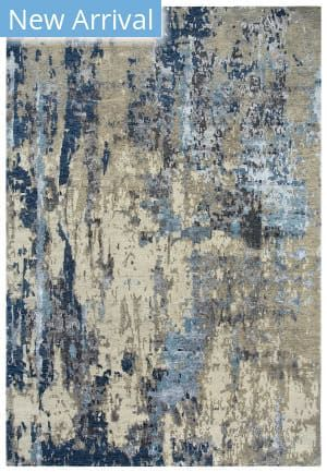 Rizzy Finesse Fin103 Beige Gray Area Rug In 2020 Area Rugs Grey Area Rug Rugs