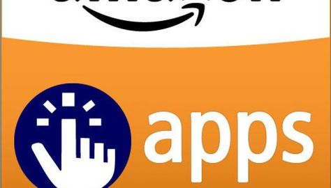 Free apps on Amazon's Appstore anniversary