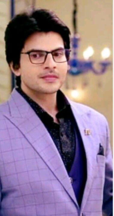 Image result for rahil azam