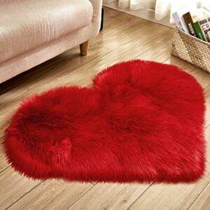 Las mejores alfombras de piel de oveja sintética DeOvejitas