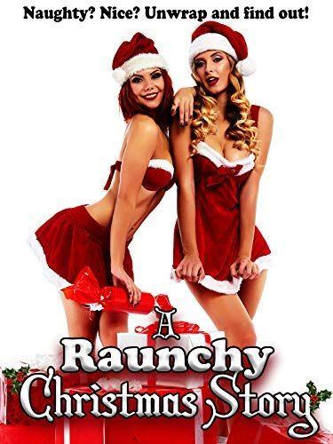 A Raunchy Christmas Story Trailer 2020 A Raunchy Christmas Story Prime Video ~ Josh Dennison, https://