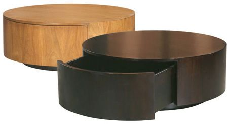 Perfect Kid Friendly Coffee Table Cool Coffee Tables Round