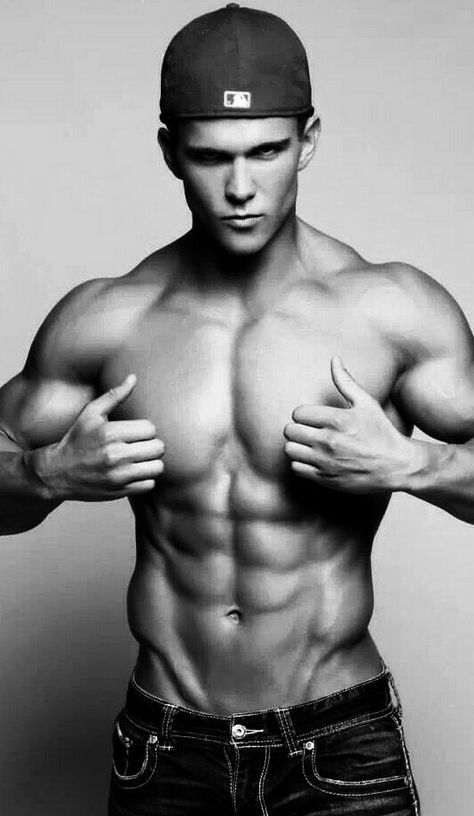 Pin On Hot And Sexy Male Models