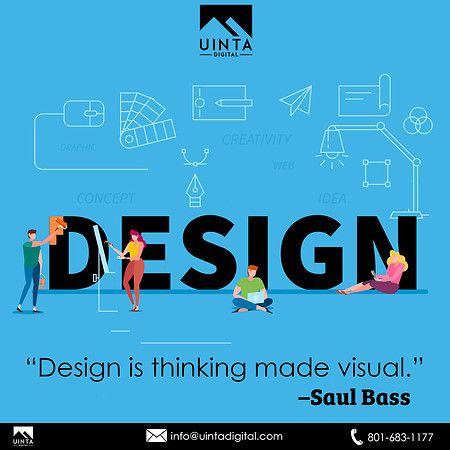 Web Design Company Utah Jpg Website Design Company Web Design Website Design