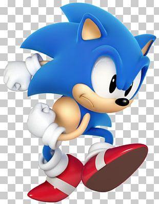 Sonic Adventure Sonic The Hedgehog Pocket Adventure Sonic Knuckles Sega Png Clipart Amp Art Artwork Cartoon Como Dibujar A Sonic Super Mario World Yoshi