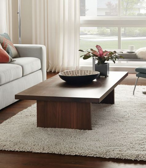 Corbett Coffee Tables Modern Coffee Tables Modern Living Room Furniture Room Board In 2021 Centre Table Living Room Center Table Living Room Modern Furniture Living Room