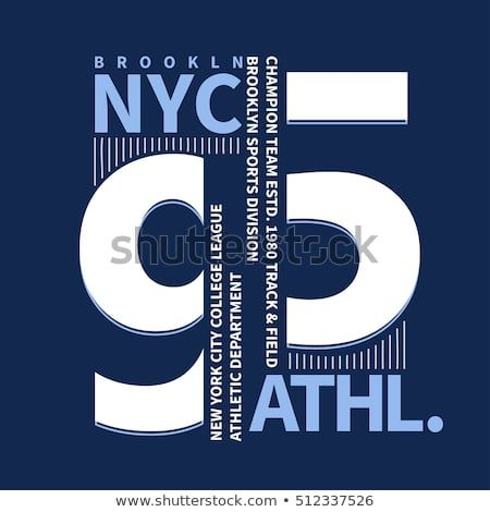 447a23f2 Discover this and millions of other royalty-free stock photos,  illustrations, and vectors in the Shutterstock collection. Thousands of  new, high-quality ...