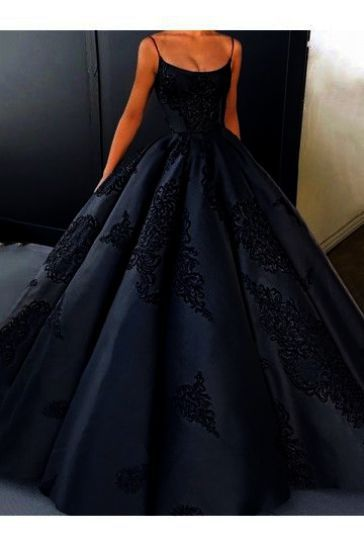 Fashion Show Dress Themes Order Dress Houston Fashion Show Till Two Piece Prom Dress Lace Ball Dresses Black Ball Gown Prom Dresses Ball Gown