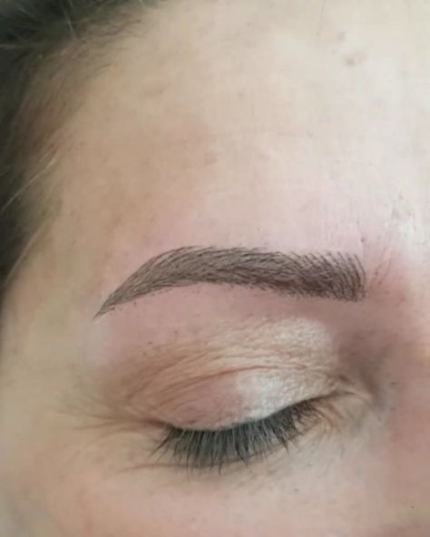 Watch The Best Youtube Videos Online Microblading Bei Uns Im