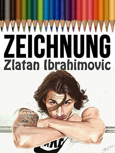 Clip Zeichnung Zlatan Ibrahimovic Zeichnung Clip Ibrahimovic Zlatan Filme Fur Madchen Filme Illustrierte