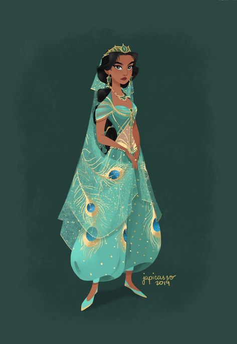 """Jane Pica on Twitter: """"Queen in turquoise… """""""
