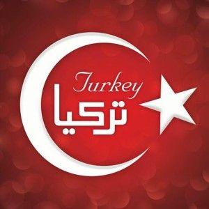 السياحة في اسطنبول تركيا فيها السياحية التاريخية والدينية والترفيهية الفريدة Turkey Tourism Tourism Tourist Places