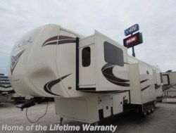 Rvs Travel Trailers Fifth Wheels More In Corpus Christi Tx Travel Trailer Recreational Vehicles Fifth Wheel