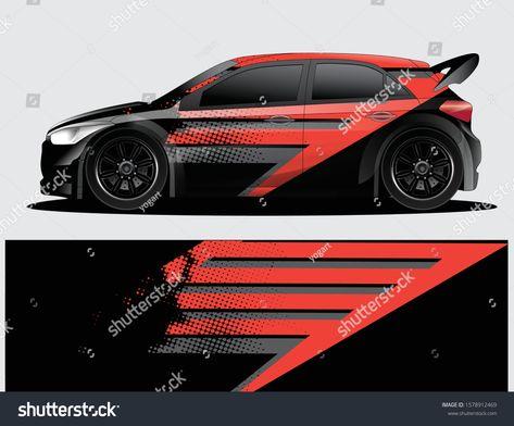 900 Car Graphics Ideas Car Graphics Car Car Wrap