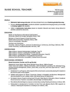 Economics resume net c programmer resume