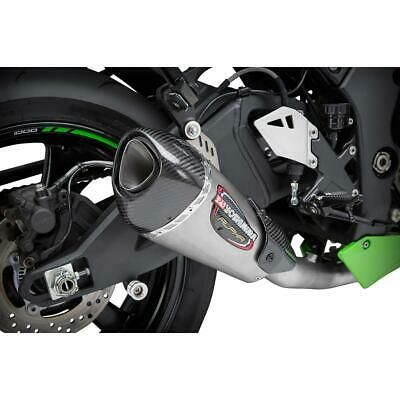 Advertisement Ebay Yoshimura 14182cp520 In 2020 Motorcycle Parts And Accessories Motorcycle Motorcycle Parts