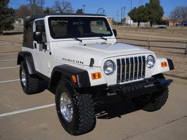 Awesome Used Jeep Dealership San Antonio