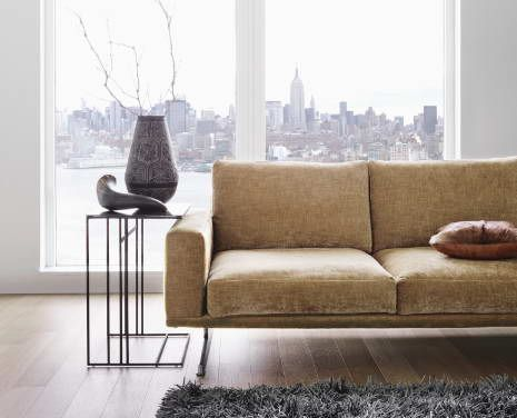 Carlton Sofa Boconcept   Google Søgning | Stue | Pinterest | Boconcept,  Living Room Yellow And Bo Concept