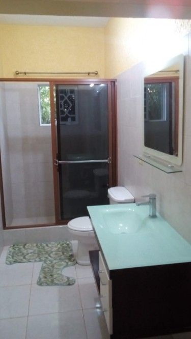 2 Bedrooms Bathroom And Kitchen For Rent In Hughenden Kingston St Andrew Houses In 2020 Renting A House 2 Bedroom House House