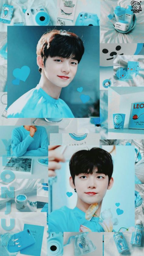 List Of Laun Onf Wallpaper Images And Laun Onf Wallpaper