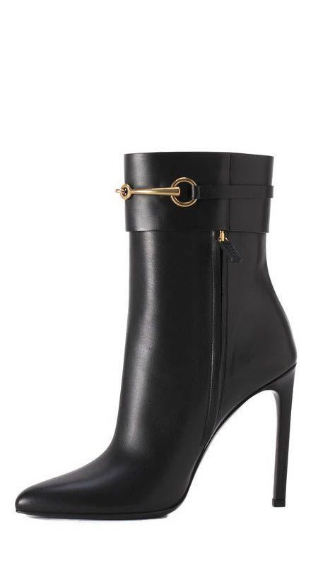 meet d6a5d 87de4 Check out @IRIESHOECLOSET✨ | Shoes in 2019 | Schuhe ...