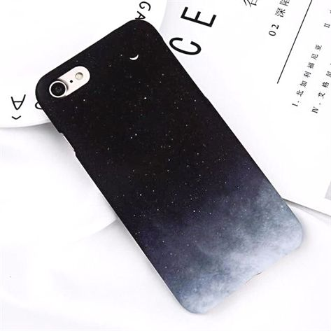 sports shoes fb96b 9fca5 iphone cover, #iphone verizon bad, iphone 4s for sale, verizon ...