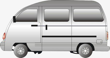 Cartoon Van Png And Clipart Van Cartoon Cartoon Clip Art