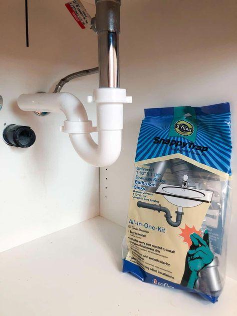 Pin On Kitchen Plumbing