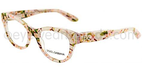 8d45168511f Okulary Dolce Gabbana DG 3203 2842