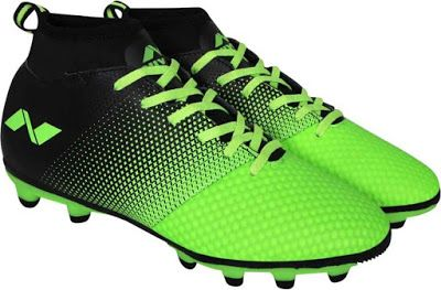 Football Shoes For Men In 2020 Football Shoes Best Football Shoes Cool Football Boots