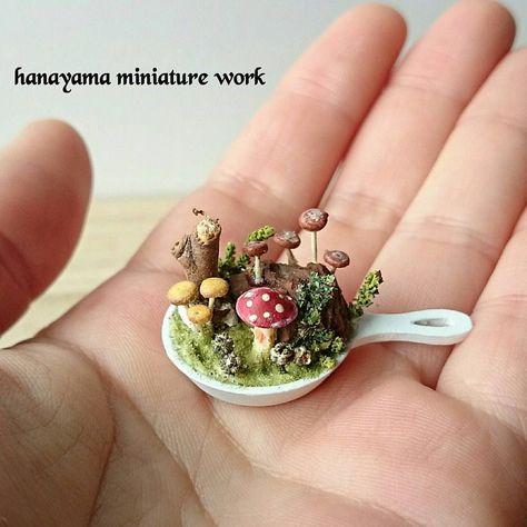 Échelle 1:12 3 grand ovale métal tin tray la maison de poupées miniature Food Accessoire L