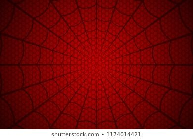 Spiderman Hero Spider Free Image On Pixabay Red Background Spider Web Spider