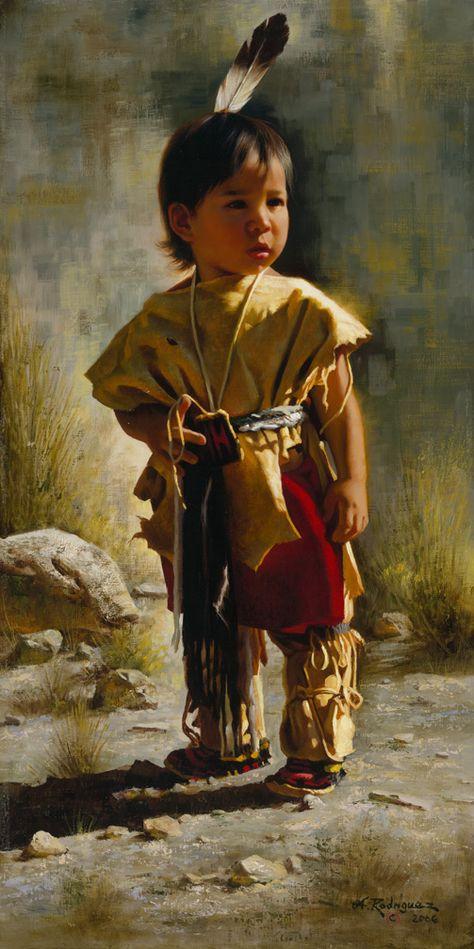 Indijanci na fotografiji i slici - Page 28 5c36a44babb69332f490c2f6ad9c3e51--native-american-children-native-american-indians