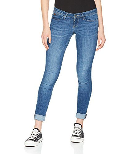 Only Jeans Skinny Donna