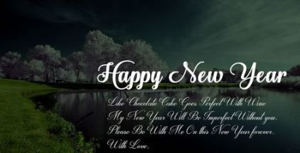 41 Ideas Quotes Friendship Funny In Hindi For 2019 Happy New Year Quotes Happy New Year Poem Quotes About New Year