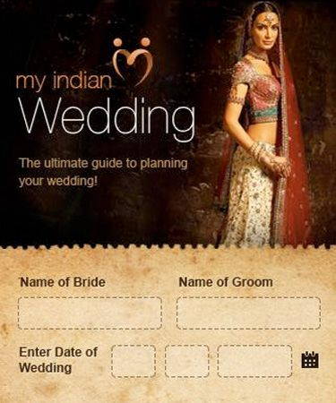 5 Best Mobile S To Plan A Perfect Wedding Indian Planner Planners And