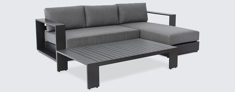 Outdoor Sofa Nz Outdoor Sofa Furniture Design Concepts